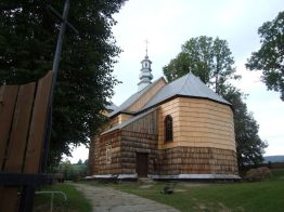 2012_Stefkowa_cerkiew_20