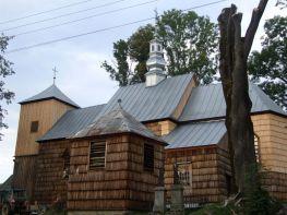 2012_Stefkowa_cerkiew_22