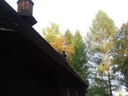 2012_Ustianowa_cerkiew_12