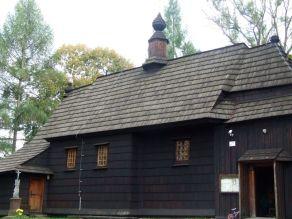 2012_Ustianowa_cerkiew_26