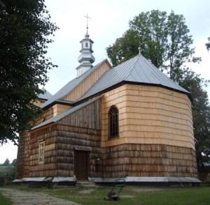cerkiew_stefkowa