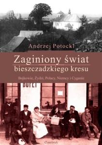 zaginiony_swiat_bieszczadzkiego_kresu_2