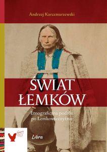 swiat_lemkow_1