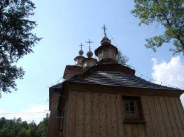 2013_balucianka_cerkiew_12
