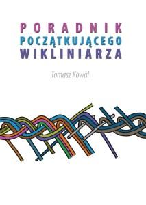Poradnik_Poczatkujacego_Wikliniarza_1