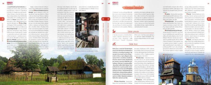 Bieszczady_Travelbook_2
