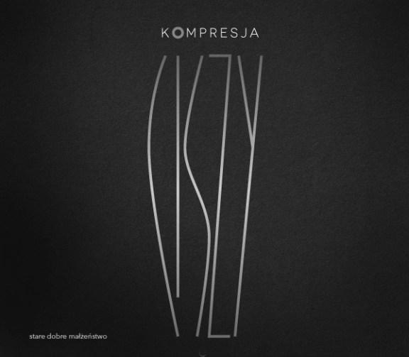SDM_Kompresja_ciszy