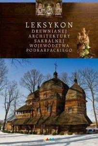 Leksykon_drewnianej_architektory_sakralnej