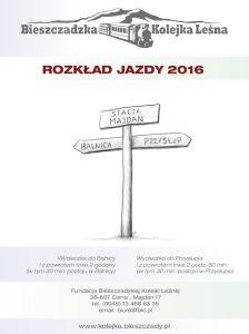 bkl_roaklad_jazdy_2016_2