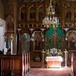 Cerkiew_p.w._sw._Michala_Zagorz_wnetrze