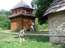 Lopienka-Korbania_2015_05