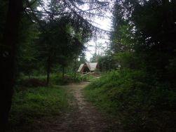 Lopienka-Korbania_2015_52