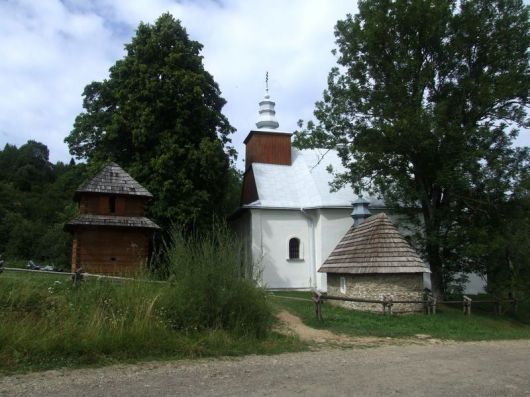 Lopienka-Korbania_2015_69