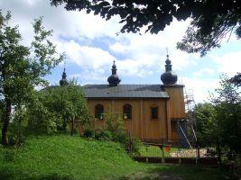Morochow_cerkiew_2015_24