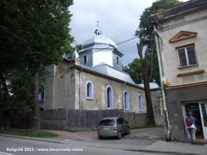 Baligrod_2011_cerkiew_19