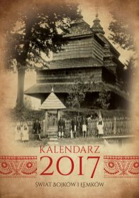 Swiat_Bojkow_Łemkow-kalendarz_2017_01