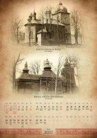 Swiat_Bojkow_Łemkow-kalendarz_2017_04