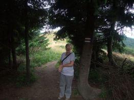 Male_Jaslo_Cisna_2015_30