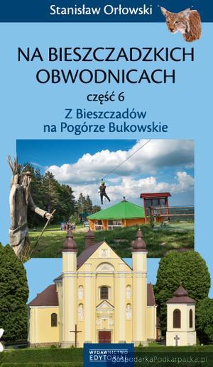 Z_Bieszczadow_na_Pogorze Bukowskie_2
