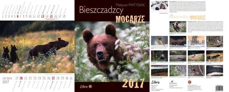 bieszczadzcy_mocarze_2016_kalendarz_2