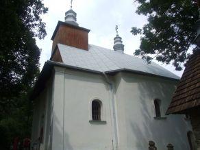 lopienka_bieszczady_2016_16