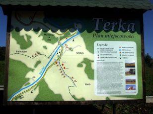 terka_2016_06
