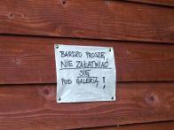 pracownia_ikon_gorzanka_2016_12