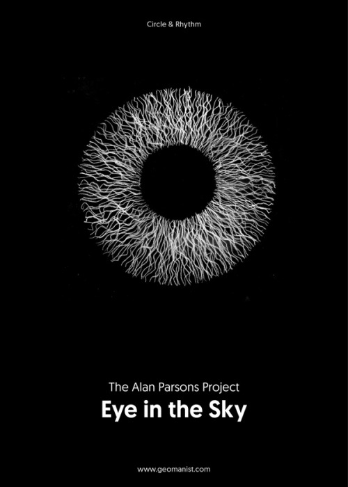 eyeinthesky
