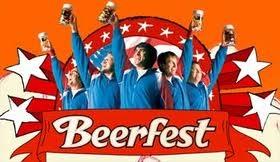 Beerfest Promo