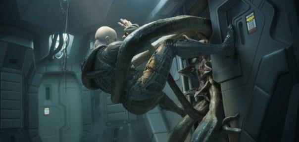 Prometheus Engineer