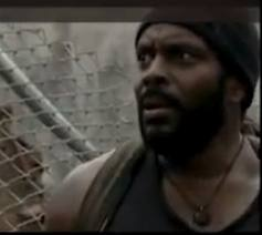Episode 8 Tyreese