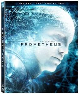 prometheus-blu-ray-dvd-prombdrgb