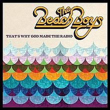 The_Beach_Boys_-_That's_Why_God_Made_the_Radio_Album_Cover