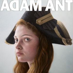 adam4