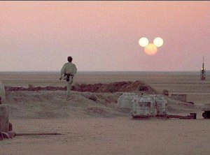 tatooine-sunset-mouse