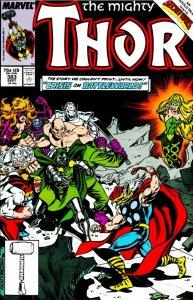 Thor_1987_#383_01