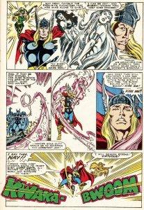 Thor_1987_#383_12