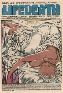 Uncanny X-Men 186-01