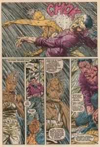 Uncanny X-Men 186-39