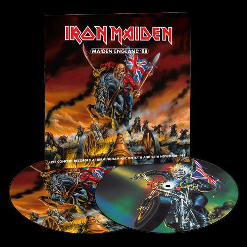 Iron-Maiden-Maiden-England-88-Double-Vinyl
