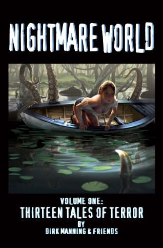 Nightmare World Volume One