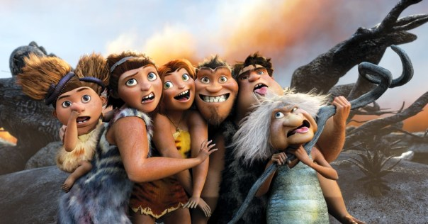 The Croods_1