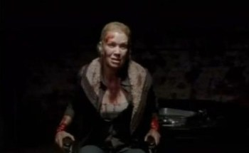 The-Walking-Dead-3-Season-Finale