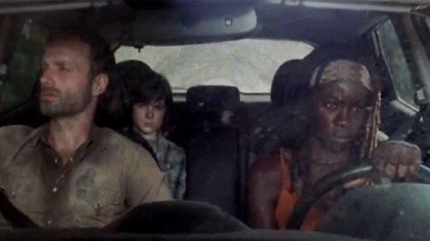 Walking-Dead-Season-3-Episode-12-Preview1