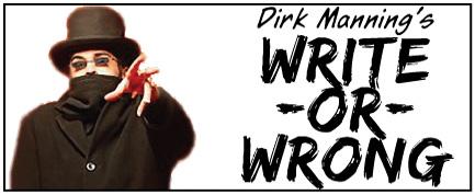 write-or-wrong