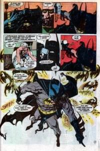 batman400 - bill-sienkiewicz