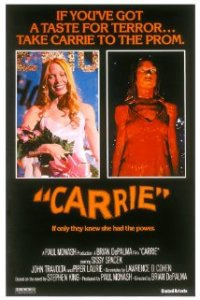 carrieposter