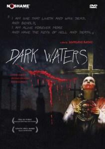 dark-waters-dvd
