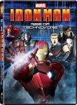Ironman_DVD_Packshot.eps