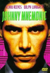 Johnny-Mnemonic_Poster